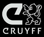 Cruyff-jacobis-merk