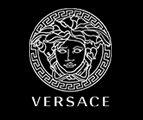 versace-jacobis-merk