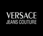 versace-jeans-couture-logo-jacobis